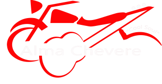 ALMA CHEVERE VANCOUVER'S BEST LIVE MUSIC FROM LATIN AMERICA, SPAIN AND NORTH AMERICA